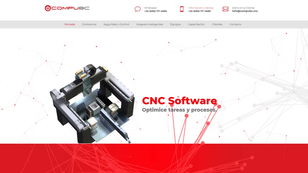 Cnc Software Imperial